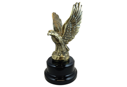 Corporate Eagle Award