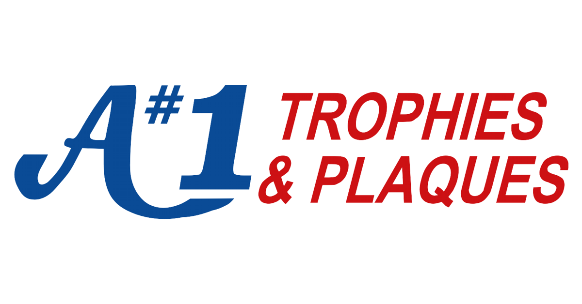 A-1 Trophies  Plaques