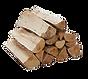 KILN-DRIED-FIREWOOD-Split-Firewood-Kiln-