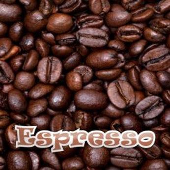 Qcig Espresso 10ml Various Strengths