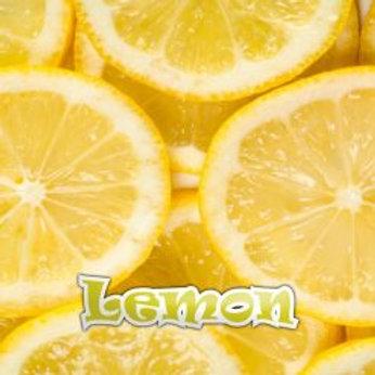 Qcig Lemon 10ml Various Strengths