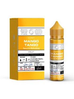 Basix Mango Tango 50ml Short Fill