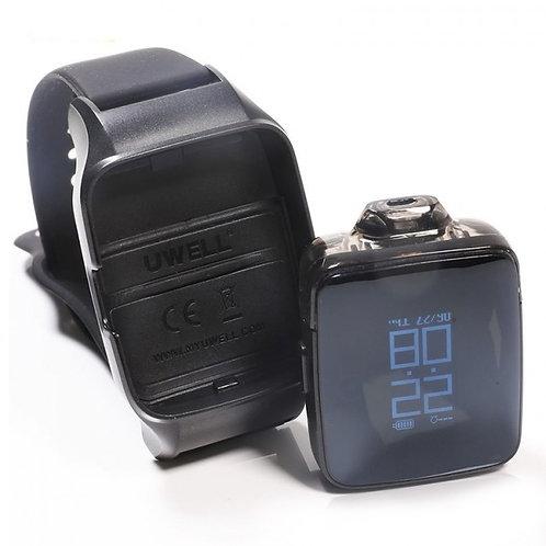 Uwell Amulet Watch Pod