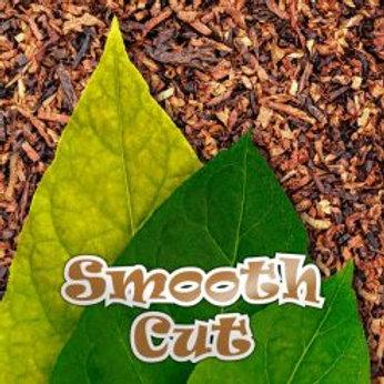 Qcig Smooth Cut
