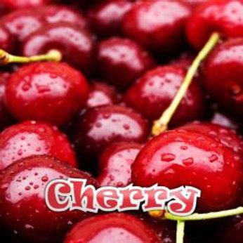Qcig Cherry 10ml Various Strengths