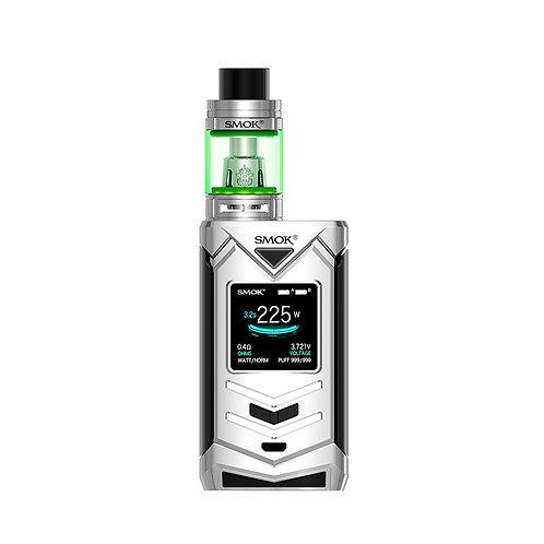 Smok Veneno 225 Kit