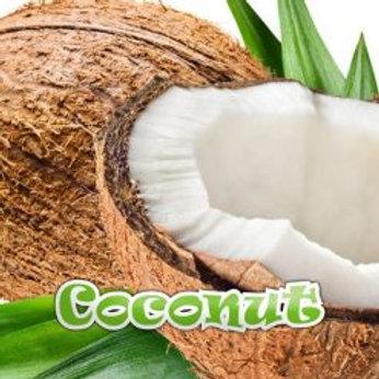 Qcig Coconut 10ml Various Strengths