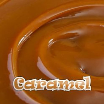 Qcig Caramel 10ml Various Strengths