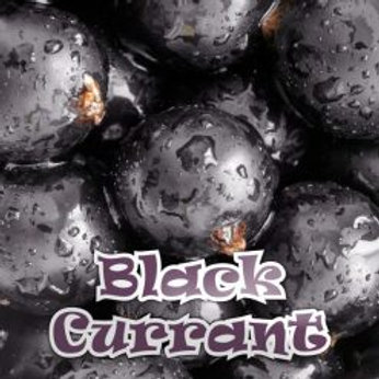 Qcig Blackcurrant 10ml Various Strengths