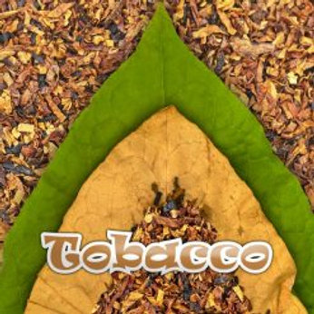 Qcig Tobacco 10ml Various Strengths