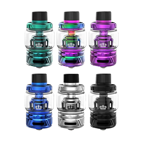 Uwell Crown 4 Tank 2ml