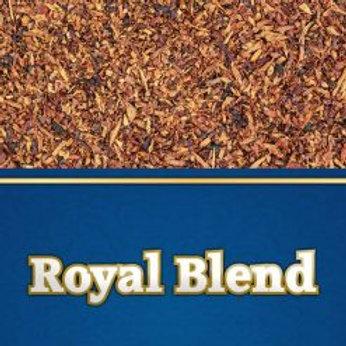 Qcig Royal Blend