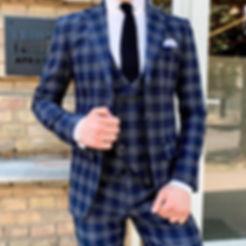 kostiumas aprangos kodas 2.jpg