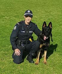 Alphaforce Dath Sidious Police dog.jpg