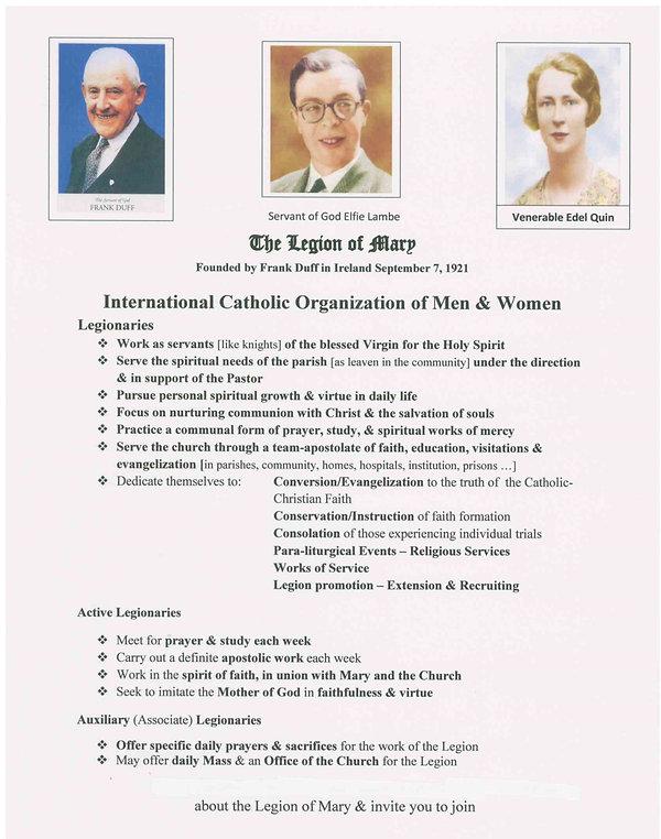 Legions of Mary.jpg