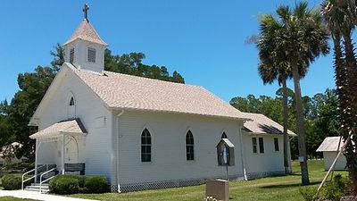 church 22.jpg