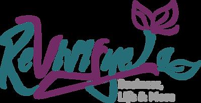Revivifye Logo - Gray.png