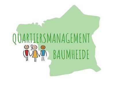 Logo_Baumheide.JPG