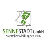 Logo - Sennestadt GmbH.tif