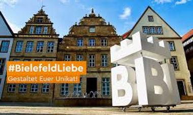Bielefeld Liebe.jfif