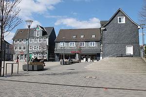 Foto: © Wolfgang Scholl, Stadt Radevormw