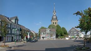 Ein Online-Schaufenster für Radevormwald
