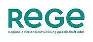 Logo_Rege.jfif