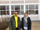 Foto Familienzentrum (002).jpg