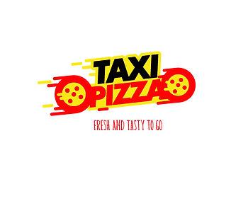 Logo Taxipizza.jpg