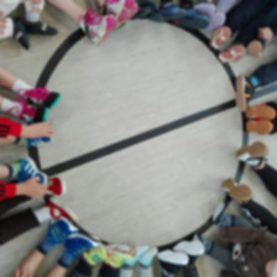Hintergrundbild Kindersportgruppen.jpg