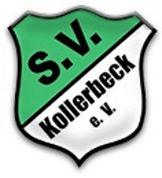 sv_kollerbeck_logo500.jpg