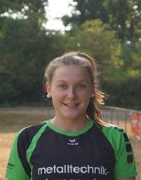 Marie Otte.JPG