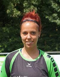 Alica Rustemeier.JPG