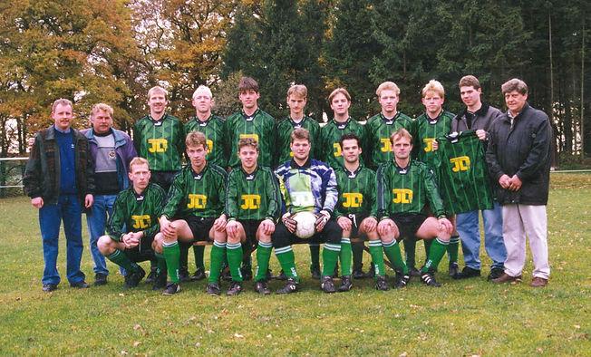 Fußballteam1997.jpg