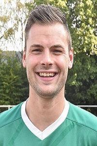 SV Kollerbeck Marc Neumann.jpg