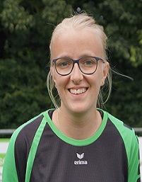 Anna Beckmann.JPG