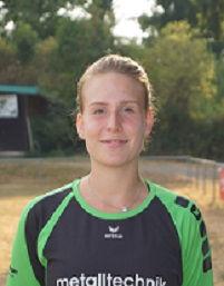 Sophia Gehrke.JPG