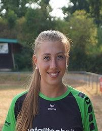 Karina Niemann.JPG
