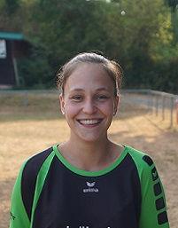 Alina Hachmeier.JPG