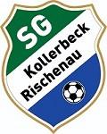 Informationen zum Auswärtsspiel gegen FC Germete- Wormeln 03