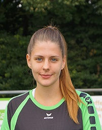 Leonie Fuhrmann.JPG