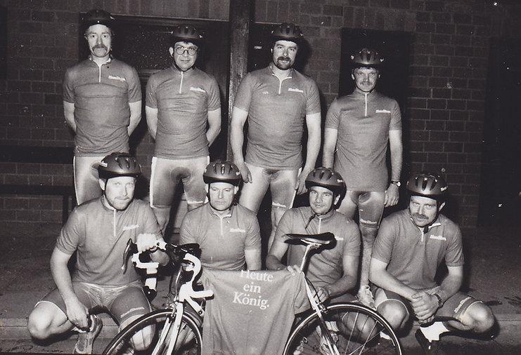 Radsportgruppe 1995 (2).jpg