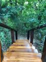 Escada para o Paraíso