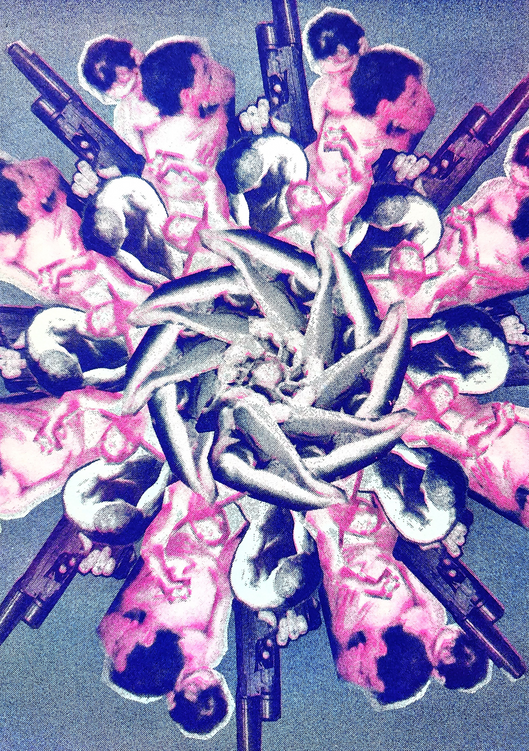 Apollo+Hyacinth.png