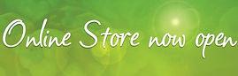 Shop online banner 02.jpg
