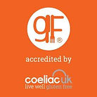 1gf-accredited-by-coeliac-uk-cmyk-square