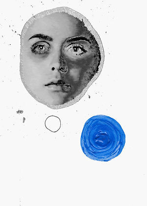 floating head collage 3.jpg
