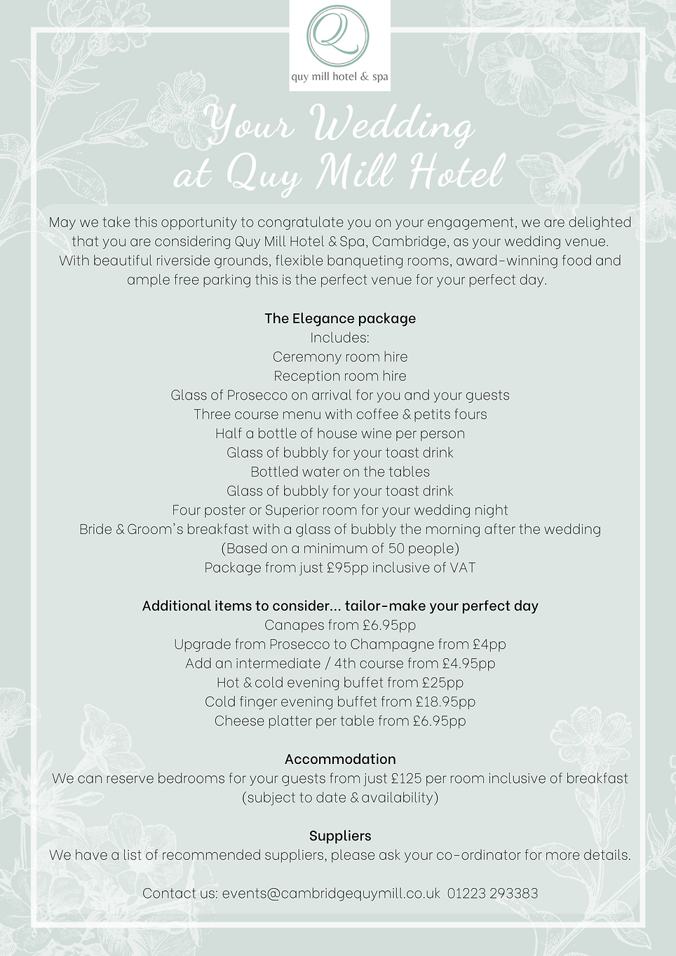 Your Wedding at Quy Mill Hotel.png