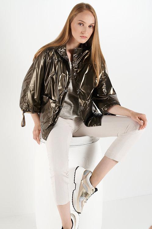 Burvin куртка 7352