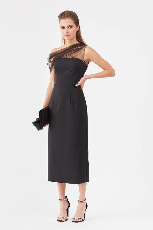 Favorini платье 31381